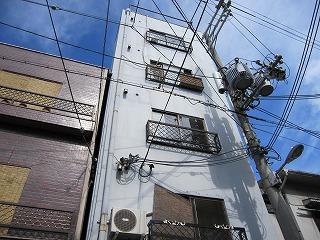 花園町駅 1.9万円