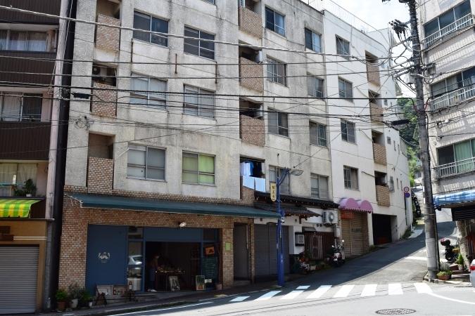 熱海駅 4.0万円