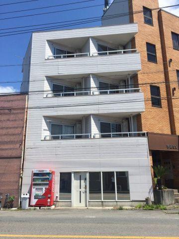 田神駅 1.8万円