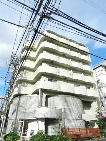 四条駅 0.6万円