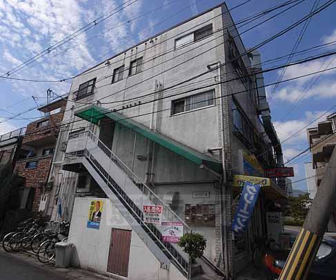 桂駅 2.3万円