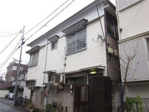 蒲田駅 2.7万円