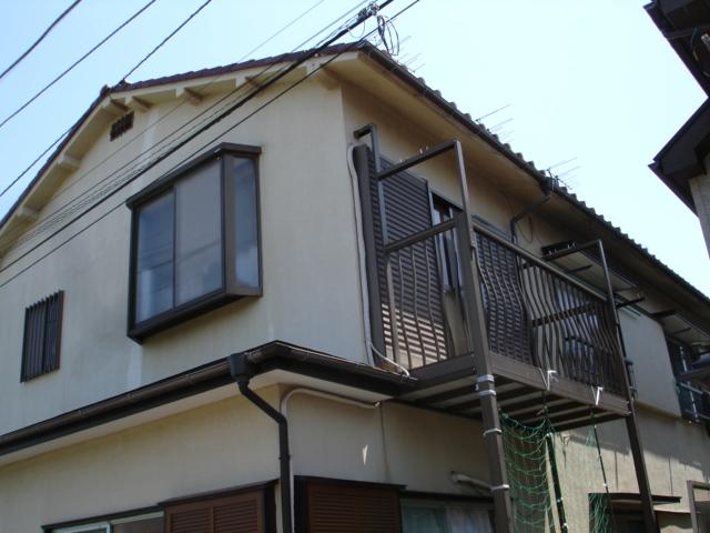 多磨駅 2.9万円