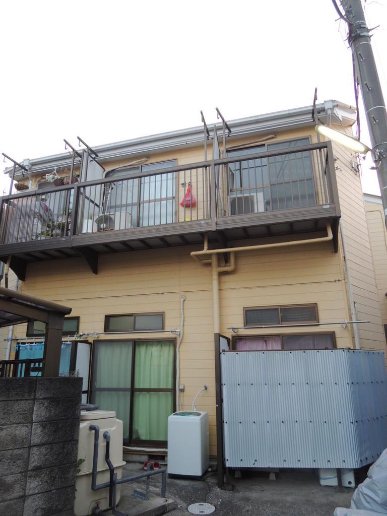 志津駅 1.9万円