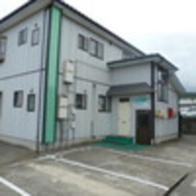 梶屋敷駅 5.0万円