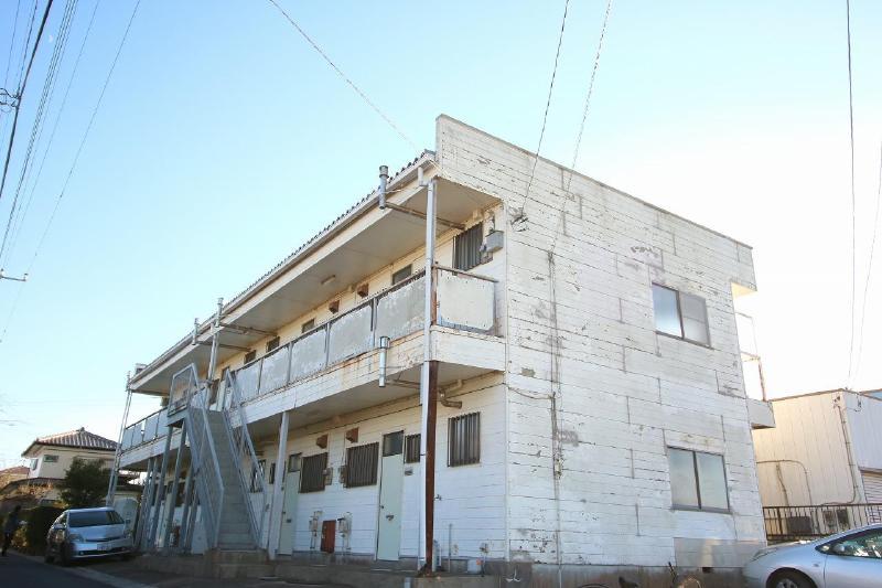 小見川駅 2.7万円