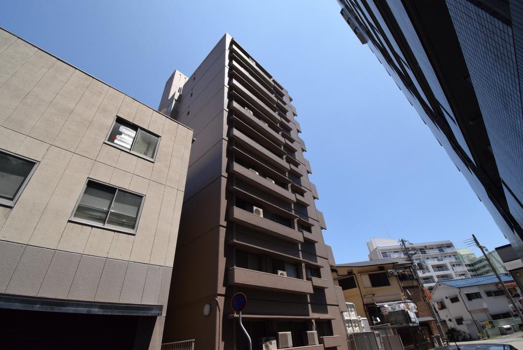 兵庫コートハウス