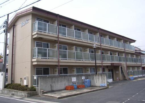 尾張瀬戸駅 1.9万円