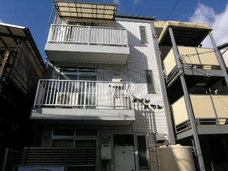 新水前寺駅 2.5万円