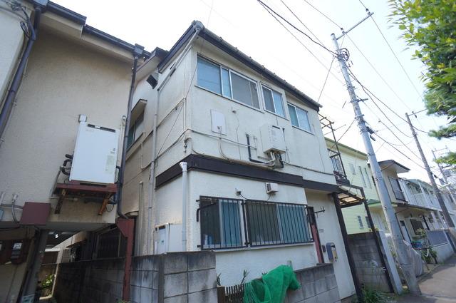 明大前駅 2.8万円