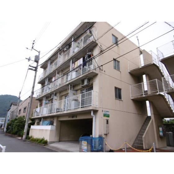 三条駅 2.2万円