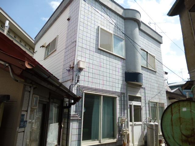 函館駅 2.5万円