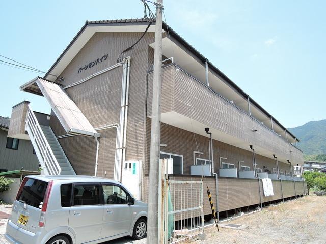 宇和島駅 3.3万円