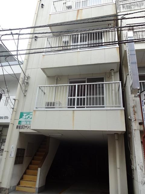 宇和島駅 3.0万円
