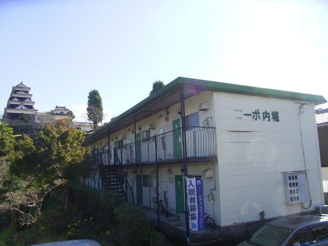 伊予大洲駅 2.8万円