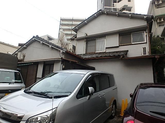 王子駅 2.5万円
