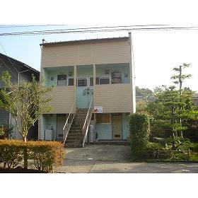中津幡駅 3.8万円