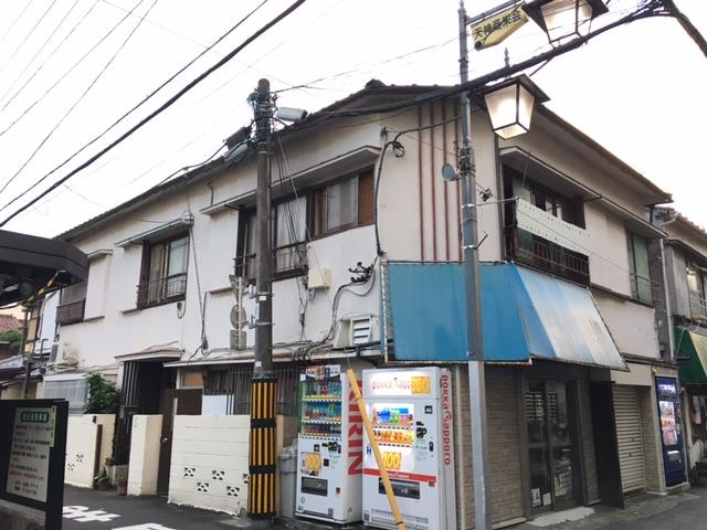中野駅 2.7万円