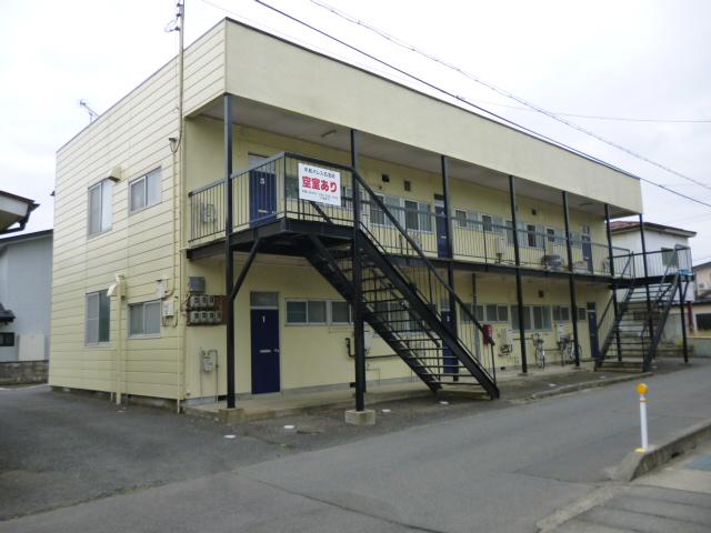 卸町駅 4.5万円