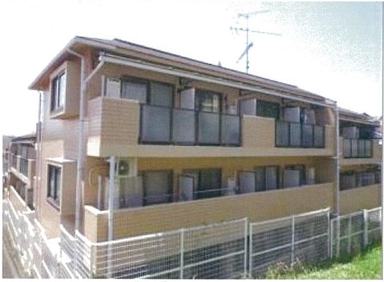 片倉町駅 2.5万円