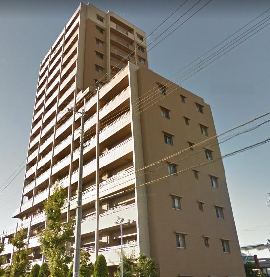 アリスト堺ガーデンプレイス