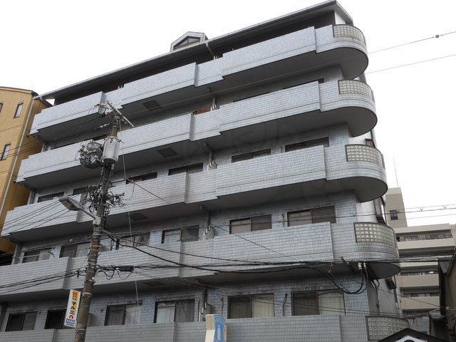 美章園駅 1.5万円