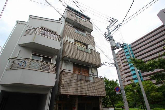 関目駅 1.5万円