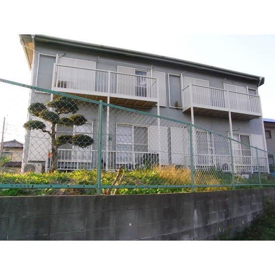 土浦駅 3.2万円