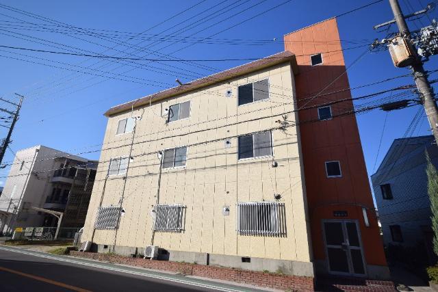 喜志駅 1.9万円