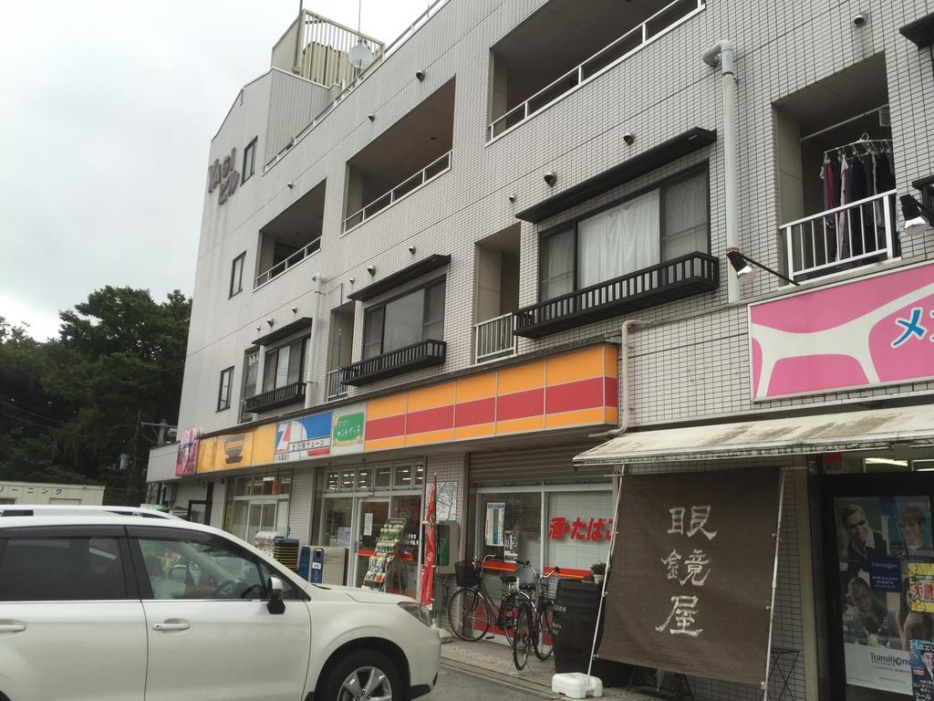 大野原駅 4.0万円