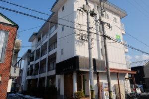 武生駅 3.0万円