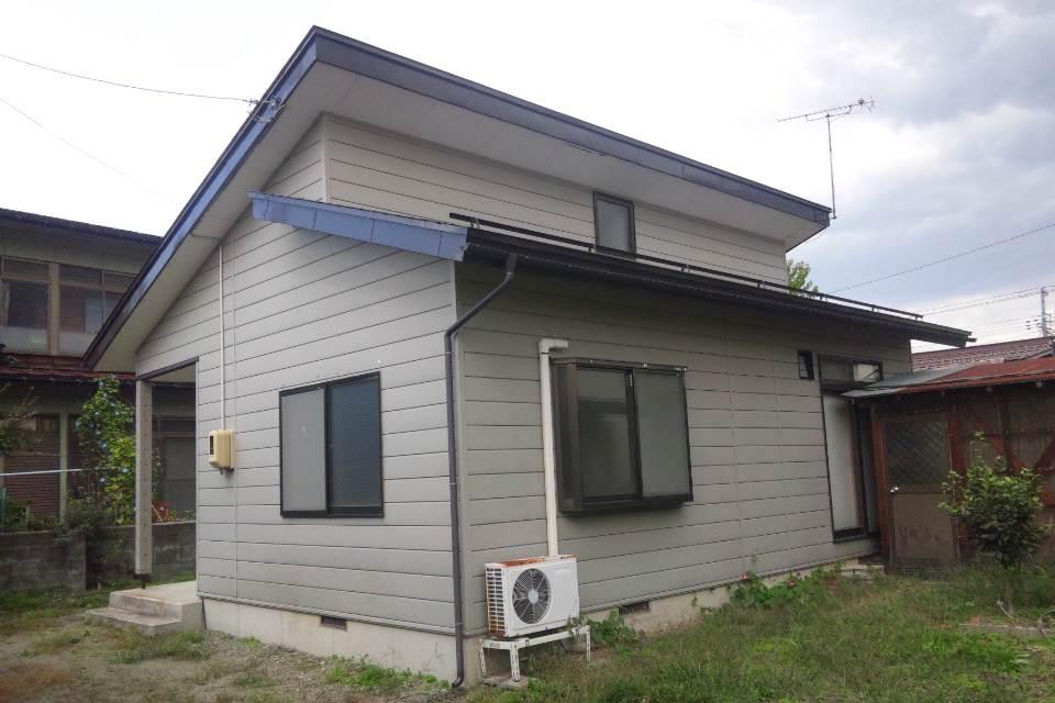 あやめ公園駅 4.5万円