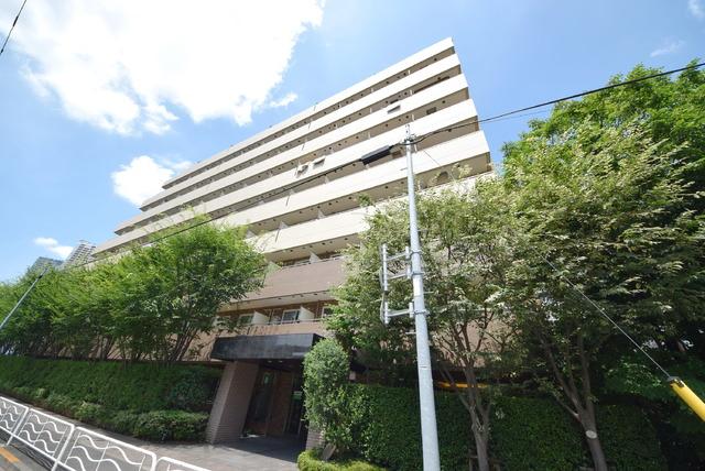 豊洲駅 1.1万円