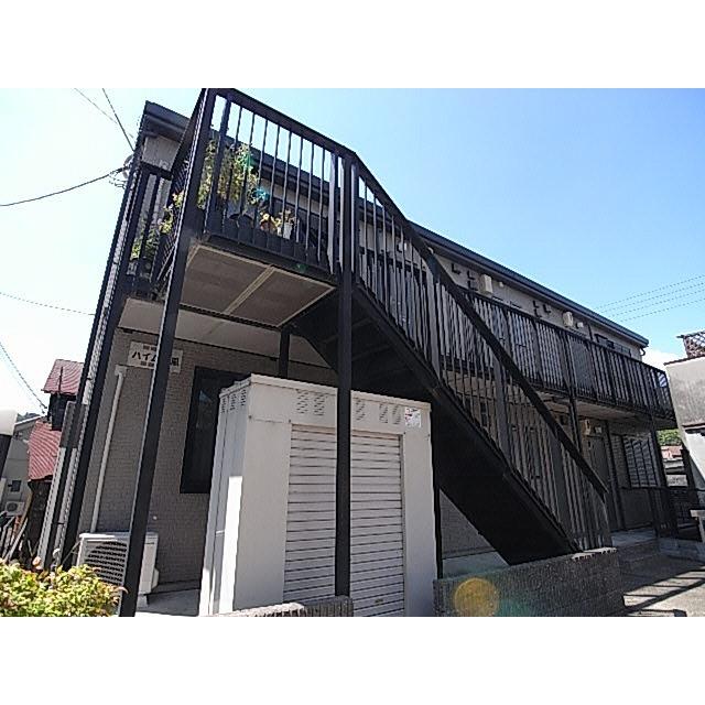 下市口駅 4.0万円