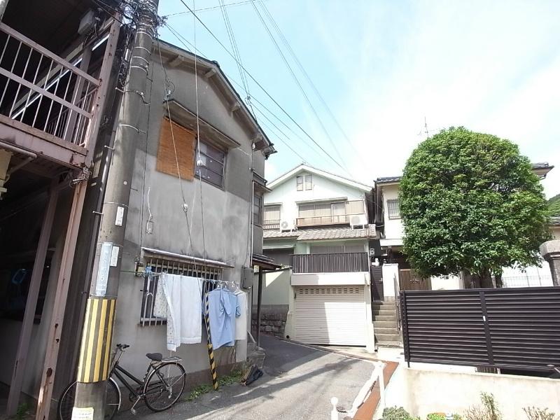 大倉山駅 0.9万円