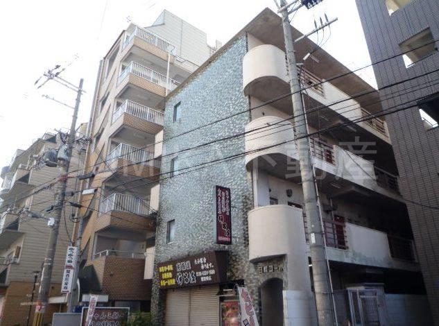 だいどう豊里駅 1.7万円