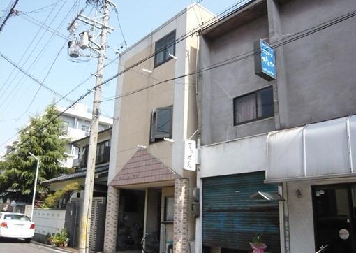 川名駅 1.8万円