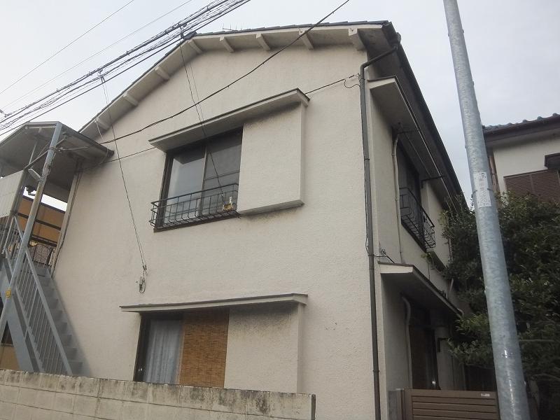 鶴見駅 3.5万円