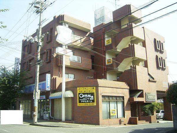 三郷駅 1.7万円