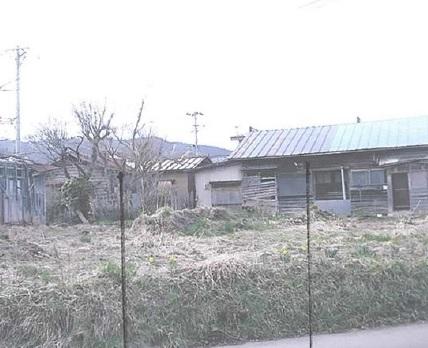 田沢湖駅 1.6万円