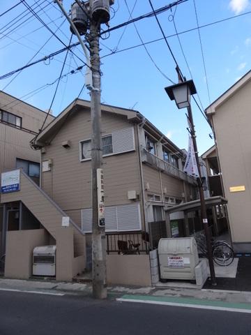 東村山駅 2.9万円