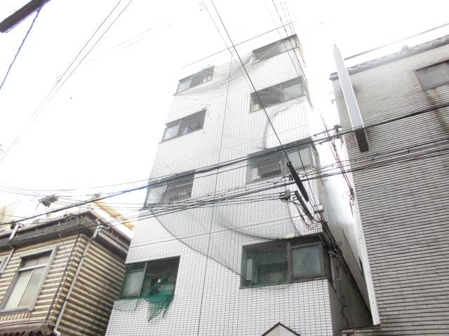 住之江公園駅 2.5万円