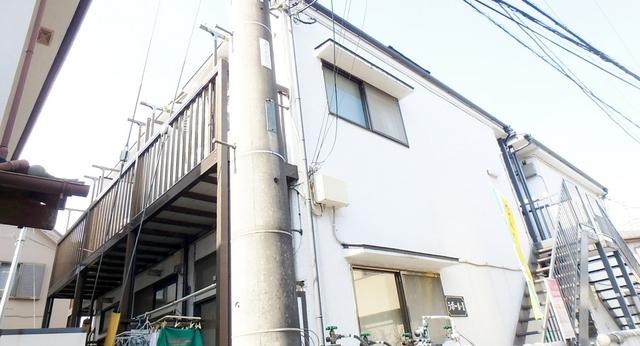 川越駅 2.5万円