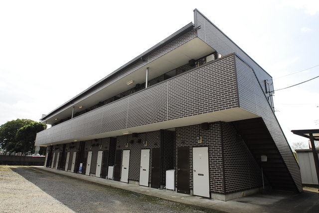 水海道駅 2.4万円
