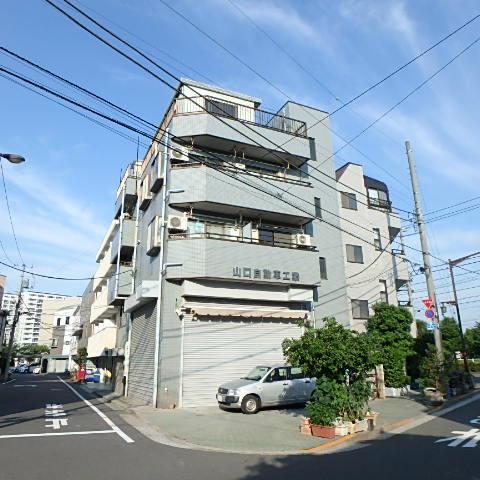 潮見駅 6.7万円