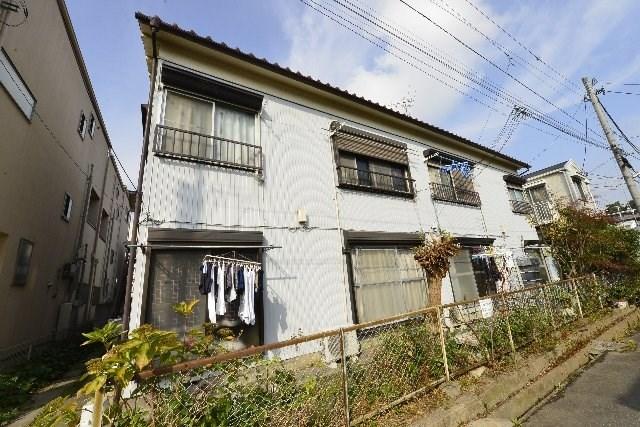 西船橋駅 2.7万円