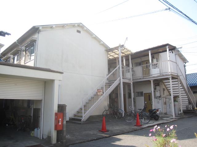 大和西大寺駅 2.0万円