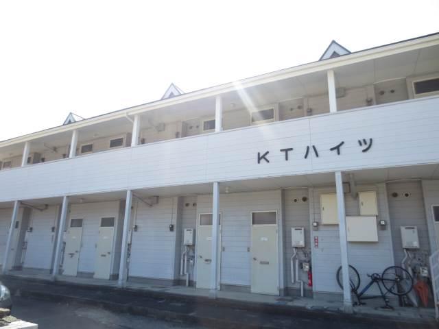 酒折駅 1.5万円