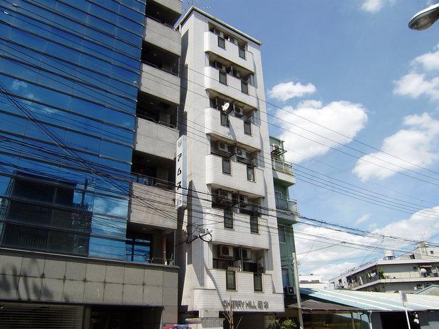塚本駅 1.8万円