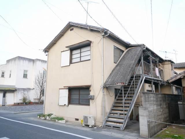 倉敷駅 1.8万円